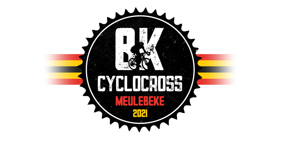 logo_bk_cyclocross_meulebeke