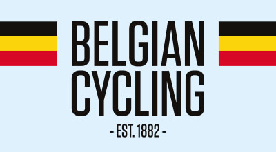 Belgian Cycling