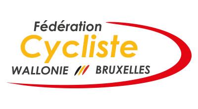 fed cycliste