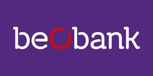 Beo Bank