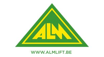 alm lift