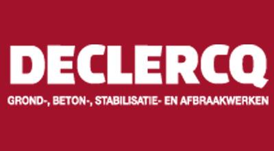 declerck
