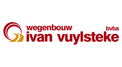 ivan_vuylsteke