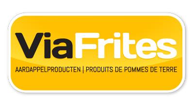 via_frites